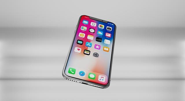 Soll man das Iphone Xs kaufen, warten oder doch den Vorkänger erwerben
