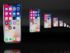Iphone Xs - Apples Neues
