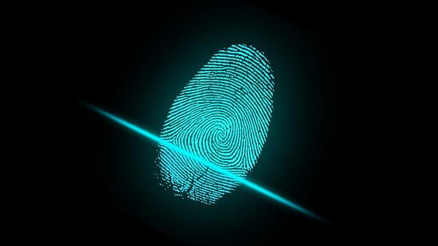 Zwei Faktor Authentifizierung bei Apples IOS